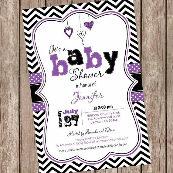 Up /& Away Airplane Baby Shower Invitations for Boys 20 5x7 Fill in Cards with Twenty White Envelopes by AmandaCreation 20 5x7 Fill in Cards with Twenty White Envelopes by AmandaCreation Amanda Creation