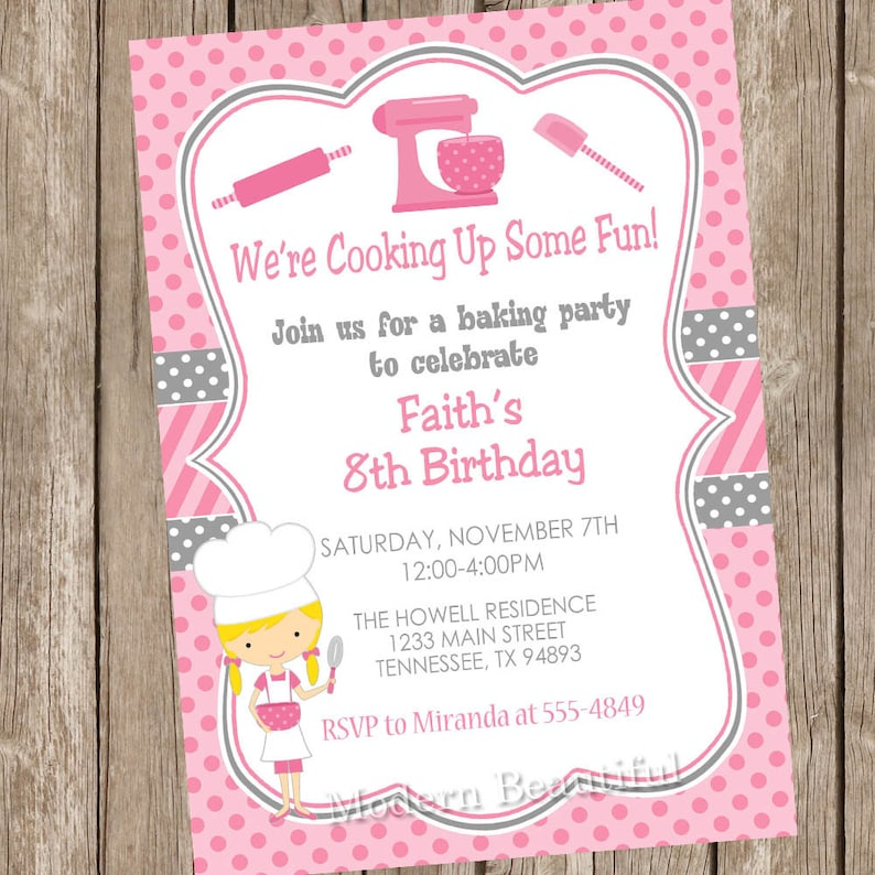 birthday-party-invitation-ideas-girl-free