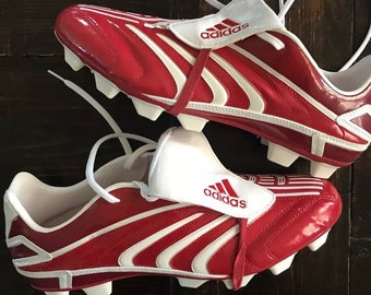35438d821552 ... where to buy authentic adidas predator absolado trx fg beckham soccer  cleats world cup d9af2 61caa