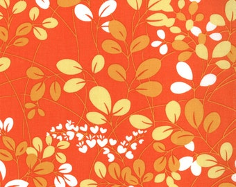 Simply Color Sprigs - Sweet Tangerine  10801 - 16