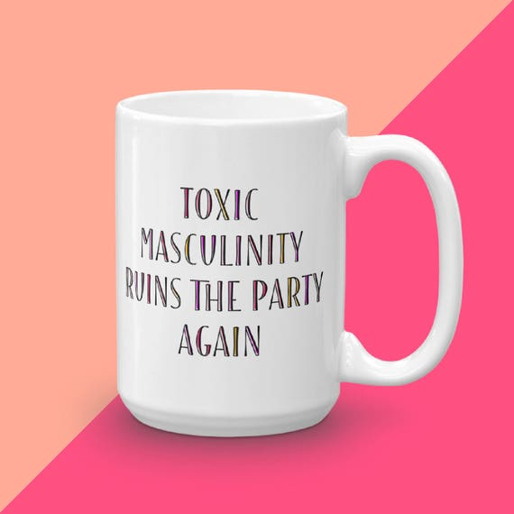 My Favorite Murder, Toxic Masculinity Ruins The Party Again, SSDGM Karen Georgia, Hometown Murder, Stay Out Of The Forest, Mug For Murderino
