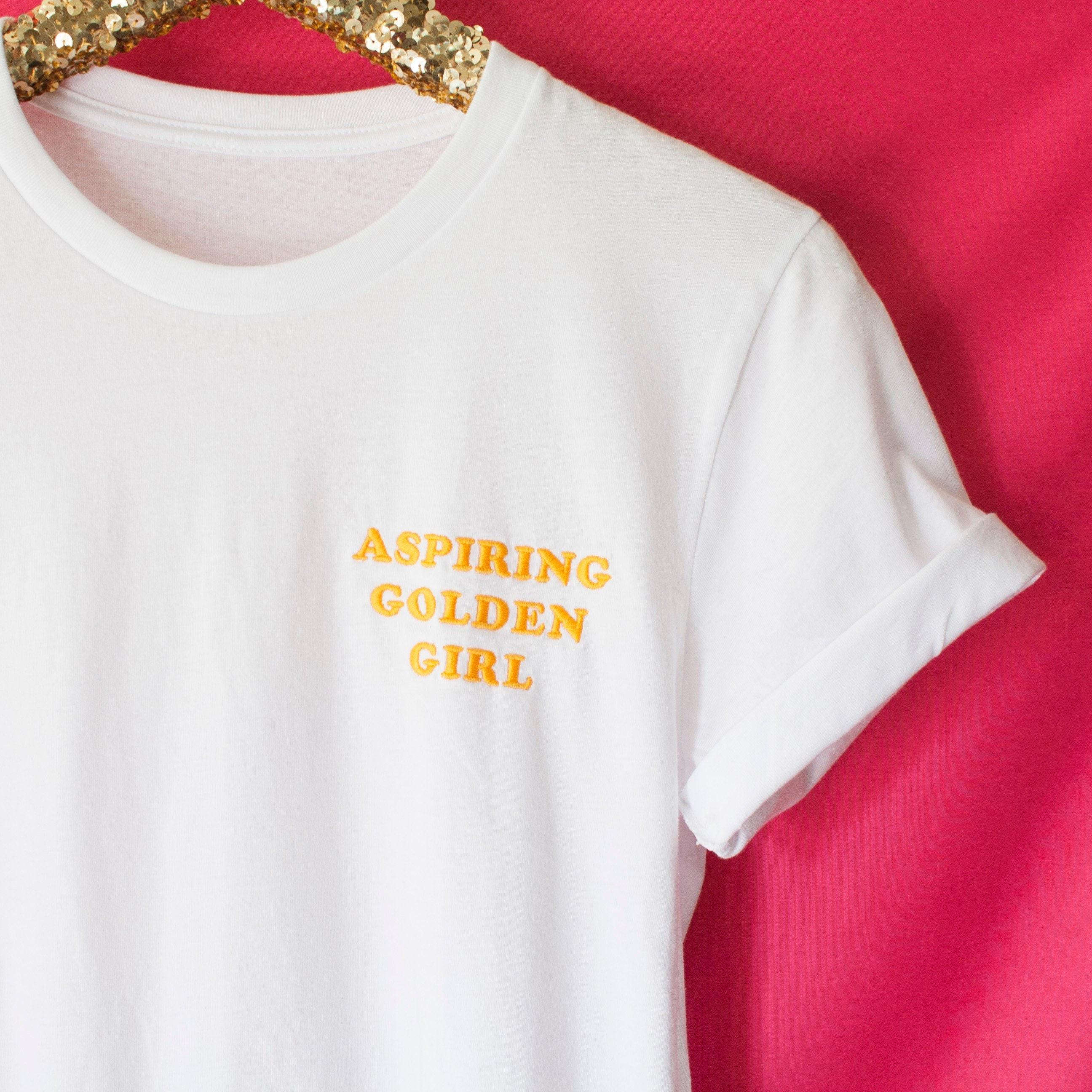 88a280fee3f Golden Girls Shirt