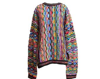 Cosby Sweater Etsy