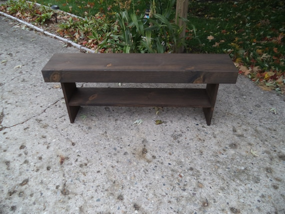 Swell Bench Wooden Bench Coffee Table Dining Bench Entry Bench Wood Furniture Wood Bench Reclaimed Wood Hallway Bench Furniture Tv Stand Spiritservingveterans Wood Chair Design Ideas Spiritservingveteransorg