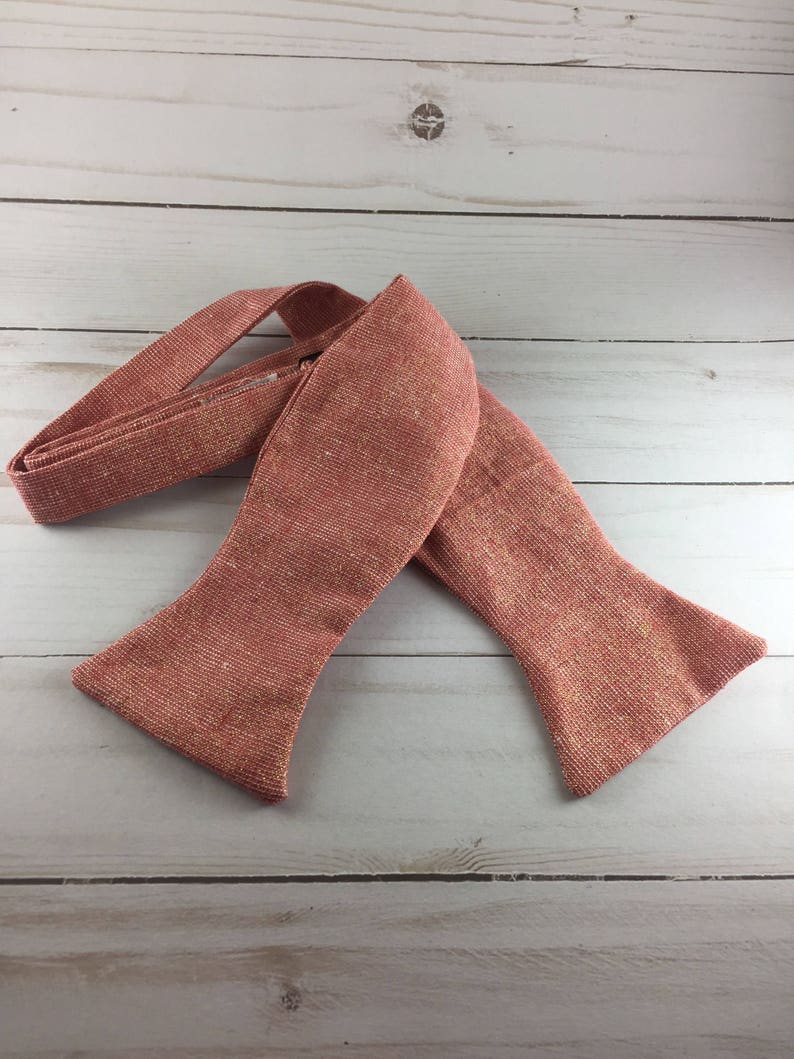 Father/'s Day gift Father/'s Day gift from son Father/'s Day gift from daughter gifts under 20 holiday gifts Adjustable Bowtie