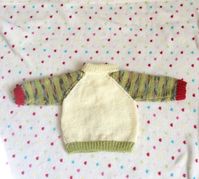 Spider Man hand knit jumper | Hand knitted jumpers, Hand