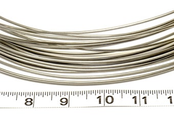 Steel 12 gauge wire diameter wire center 12 gauge steel wire etsy rh etsy com american wire gauge table steel wire gage dimensions greentooth Image collections