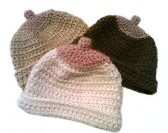 Boob Beanie Baby Hat b6c9f888c9d