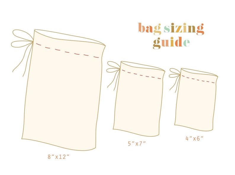 New Hampshire Wedding Welcome Bag New Hampshire Bachelorette Party Favor - New Hampshire State Outline New Hampshire Wedding Favor