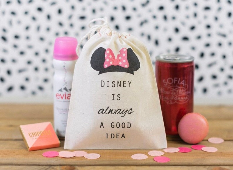 9855ed588451ce Disney Bachelorette Party Disney is always a good idea