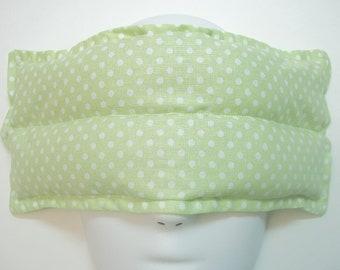 Hot/Cold Eye Pillows