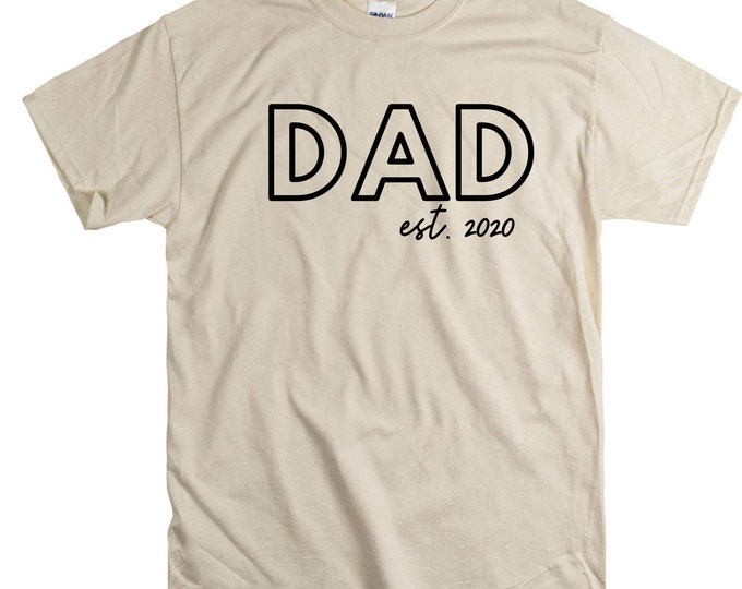 Dad man myth wallet legend shirt gift step father adopted