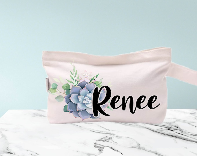 Personalized Gift for friend Bride bridesmaid gift custom gift personalized gift custom name last name gift newlywed bridal shower birthday