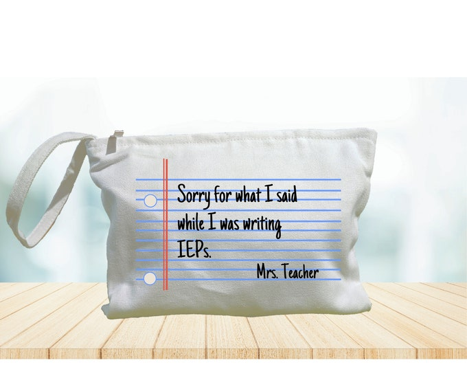 Teacher Christmas Gift, Unique Teacher Gift, Personalized Teacher Gift, Christmas Gift for Teacher, Christmas Teacher Gift, Christmas Gift