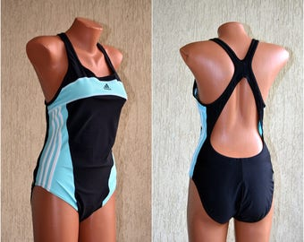 adidas speedo swimwear