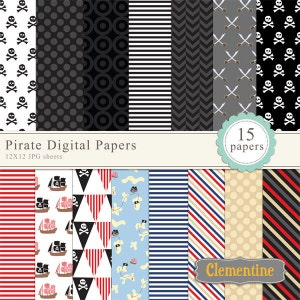 Willow digital papers royalty free commercial use floral digital paper Instant Download