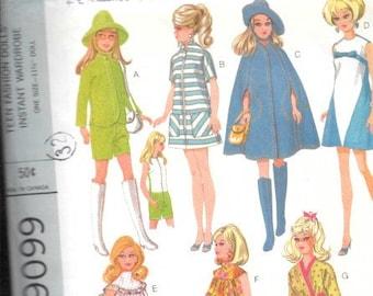 Francie Summer,Francie Tennis,Francie Top,Francie Wardrobe,Francie Clothing,Francie Casua,Francie Blouse,Francie Skirt,HX Francie Lace