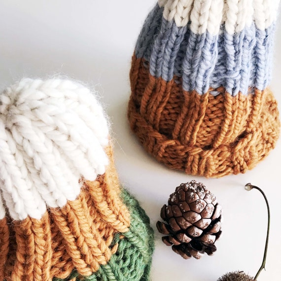 I Love My Peruvian Inca Orchid Unisex Warm Hat Knit Hat Skull Cap Beanies Cap