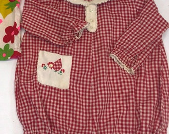 Vintage baby clothes, YOUR CHOICE,baby dresses,doll clothes,photo props,nursery decor, baby shower, vintage baby wardrobe