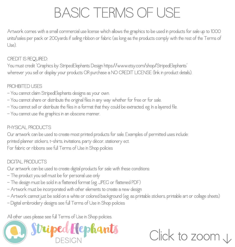 rainbow digital scrapbook paper digital background Instant Download Rainbow Digital Paper Pack 2 Commercial Use