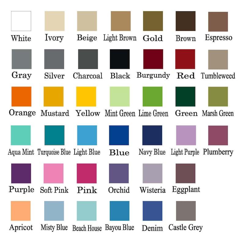 25 Dots Vinyl Children/'s Name Vinyl Decal 21.5x21.5 Custom Name /& Monogram with Dots Vinyl Decal Set Name Monogram Vinyl Bedroom Decor