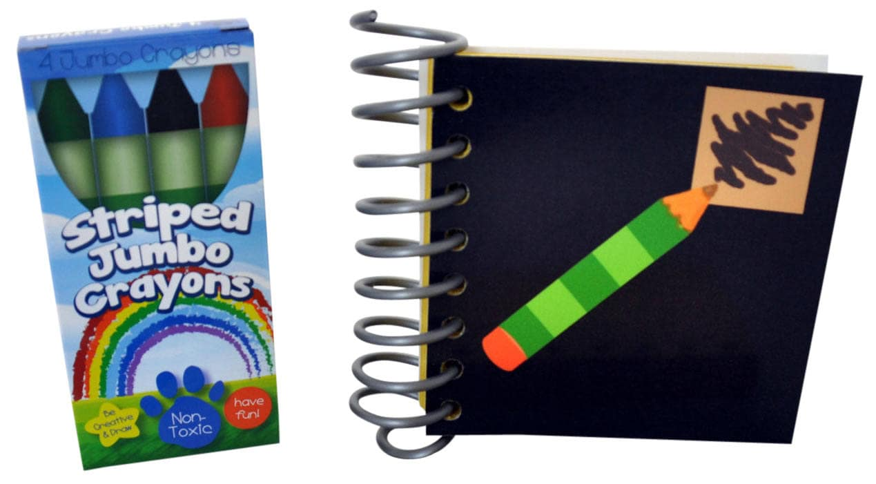 blue s clues steve s handy dandy draw with etsy