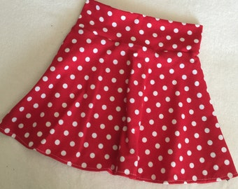 Popular items for minnie mouse outfit  sc 1 st  Etsy & Minnie mouse outfit | Etsy