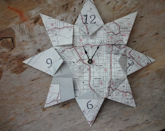 Paper Origami Diagonal Square Residencial Villa Milano, PNG ... | 270x340