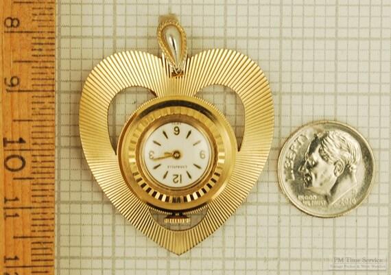 logoshirt ASTERIX Gaulois Obélix panoramix romains petit-déjeuner lamelles 4er set