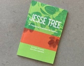 New Jesse Tree Book for A...