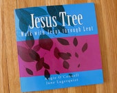 Lent Jesus Tree book - Re...