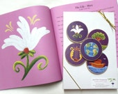 Advent Jesse Tree Book & ...
