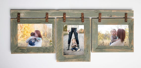 Picture Frame Collage 8x10 Collage Frame Picture Frame