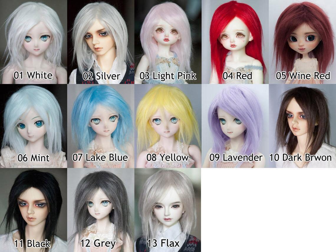 for minifee 14 skirt not included Smart doll 13 sD and similar bjd doll minifee dolfie dream Dolls belt dolls with chains
