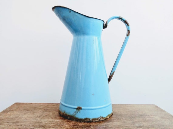 Acrylique handtied vase argent 20cm 8 pouces