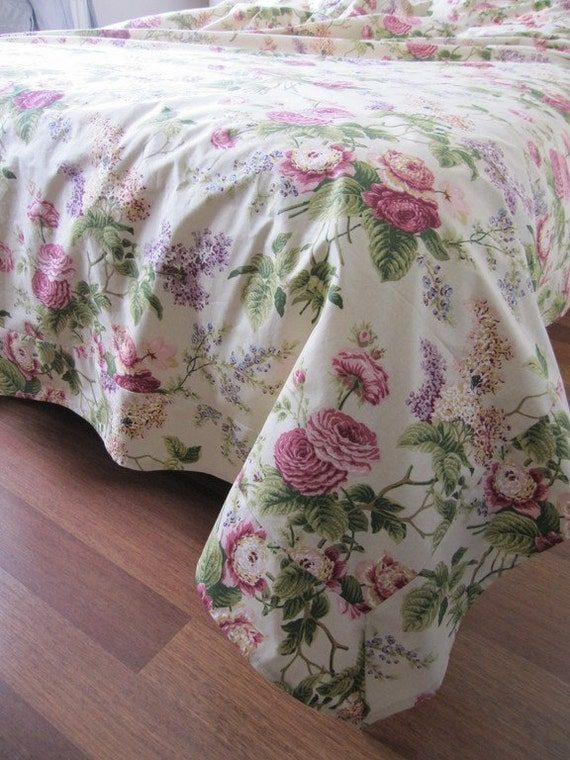 Bedspread Super King Size 120x120 Queen, What Size Is A Super King Bedspread