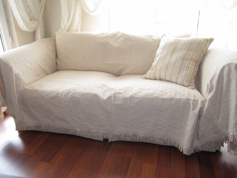 Large Sofa Throws Cotton Extra Covers Throw Grey Th