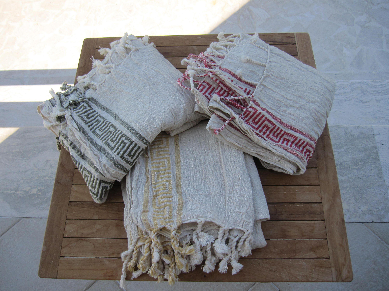 Bett Schal Bettwäsche gemütliche dekorative leichten