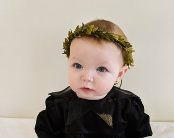 Accessoires Pour Cheveux Baby Flower Bangs Hair Clip 30 Bag Christmas Gift Beautiful Girl Jewelry