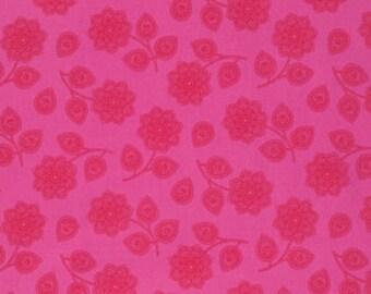 Tula Pink Henna Etsy