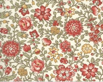 Jardin De Fleurs Pearl Giverynv 13894 20 by French General for Moda