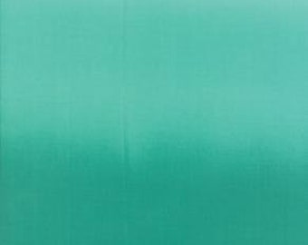 Ombre Teal 10800 31 by V and Co for Moda