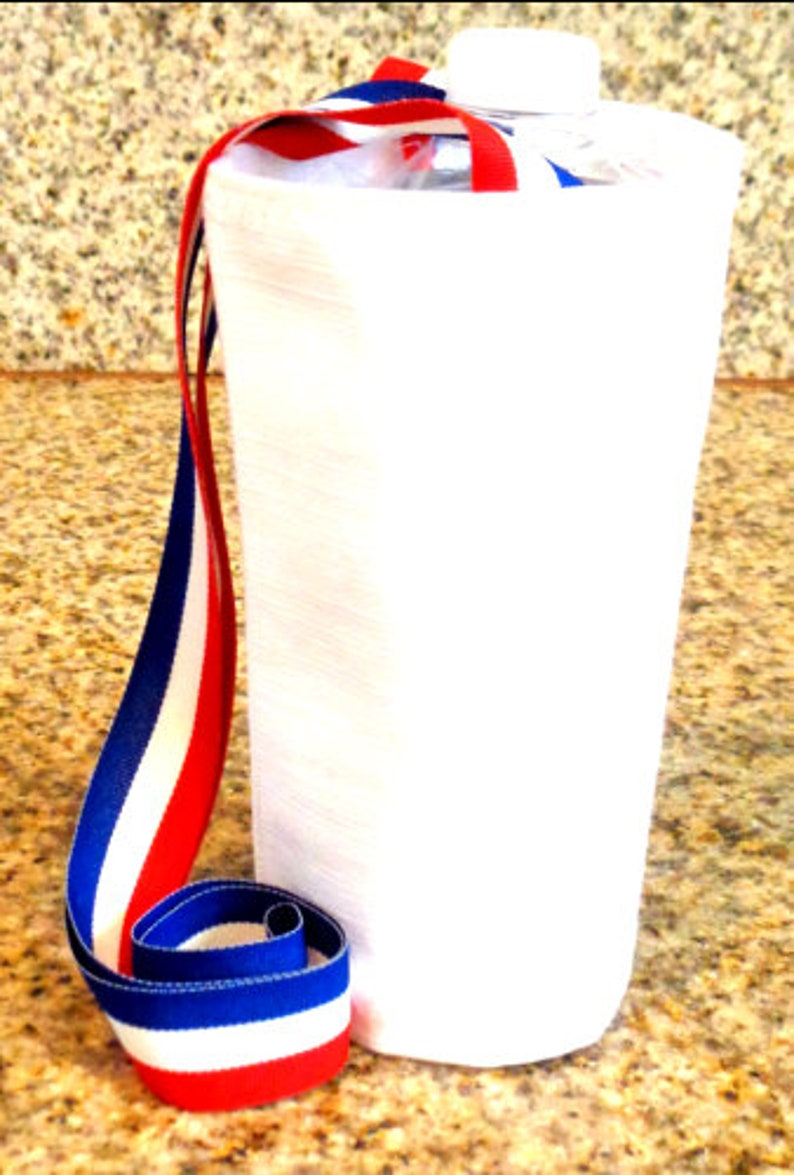 2020 election,presidential election Patriotic Water Carrier