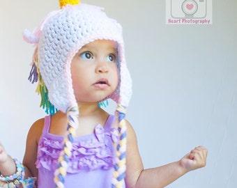 Häkeln Baby Stütze Kuh Cow Mütze Mit Shorts Neugeborenen