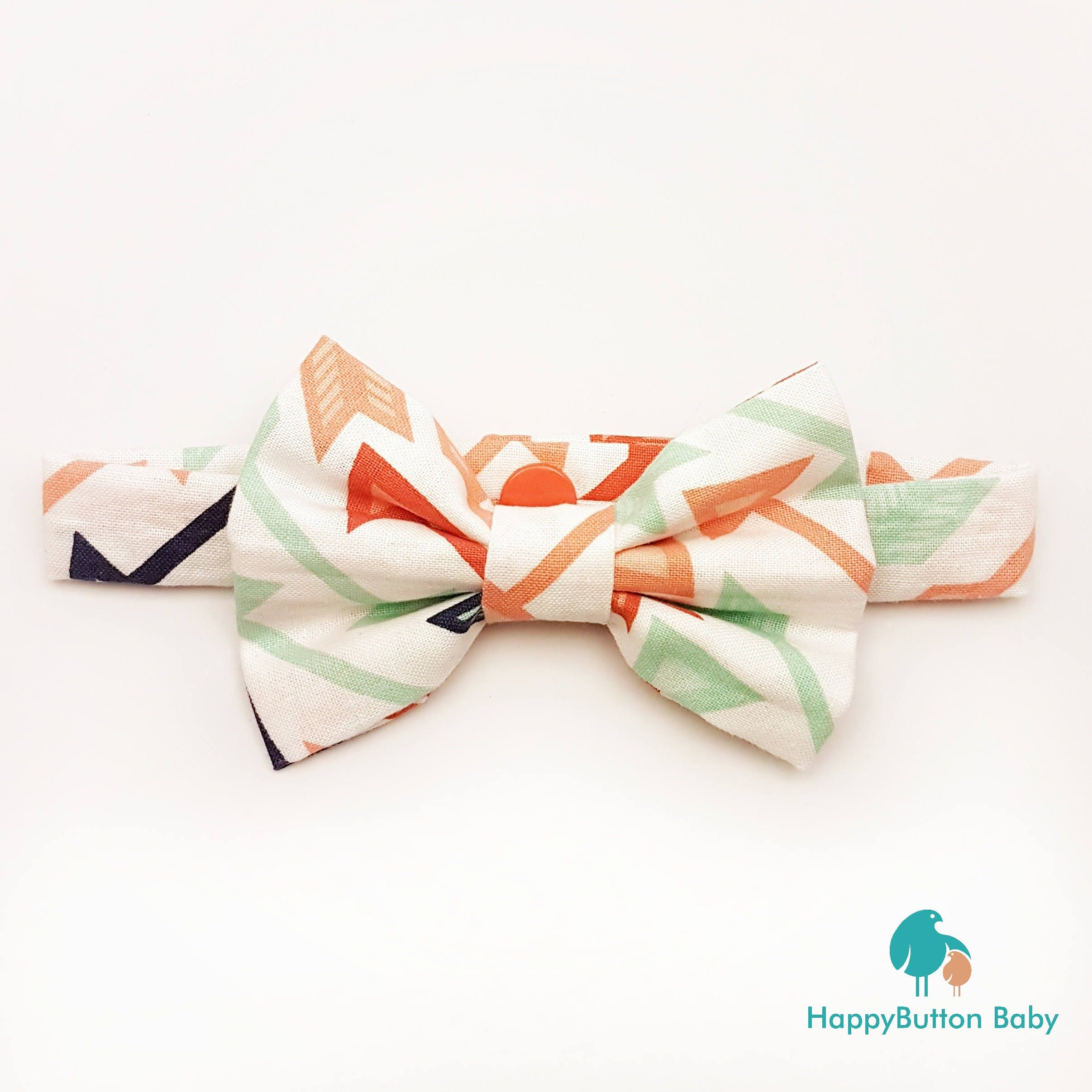 986aafb4e4395 Boys Adjustable Bow Tie, Boys Bowties, Kids Bowties, Baby and ...