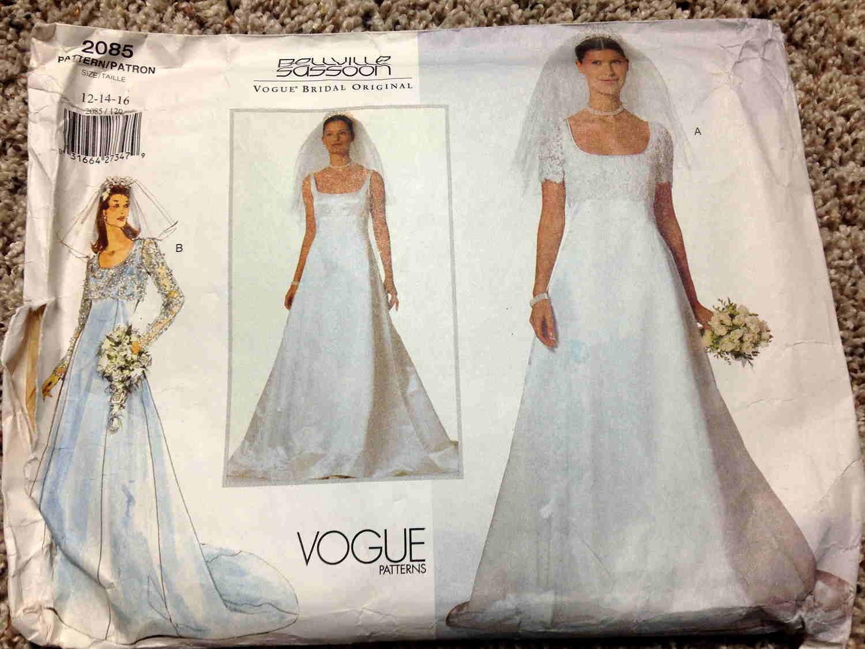 50: Diy Lace Wedding Dress At Reisefeber.org