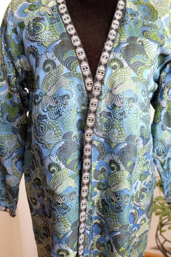 Uzbek dress,traditional uzbek dress.vintage  uzbek