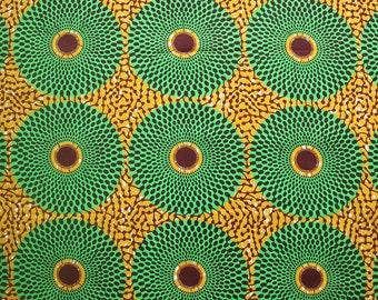 Ankara Fabric; African Fabric; African Fabric by the yard; African Headwrap; African print fabric ;Ankara