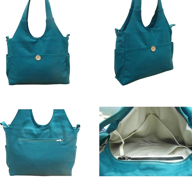 Christmas gift Olive messenger bag women tote bag feminist canvas shoulder bag crossbody bag satchel diaper bag collage book bag