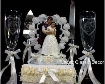 Snow White Wedding Etsy